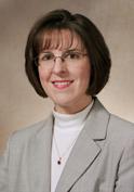 Denise VanZanten